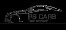 PB Cars:  komis samochodowy, doradztwo Kraków, Kalwaria Zebrzydowska